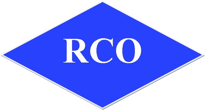 RCO Logo Final